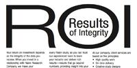 Rabin Research Ad