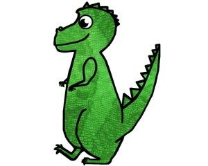 rex-163618_640