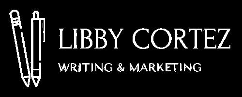 Libby Cortez
